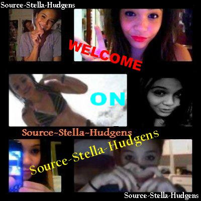 Welcome on Source-Stella-Hudgens !                                                                                                                                                                                      Newsleeters!
