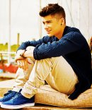 Photo de zaynmaliikk59