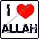 Photo de muslim-muslima