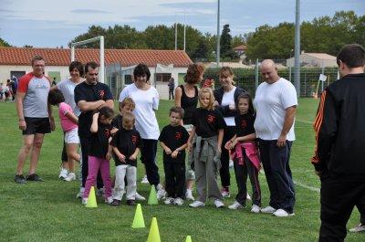 Fete du sport 2011 01