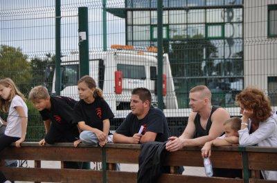 Fete du sport 2011 02
