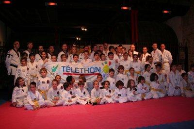 TELETHON 2010-1
