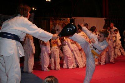 TELETHON 2010-2