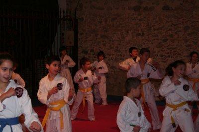 TELETHON 2010-9