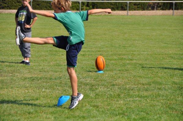 Fetes du sport 2011-2012 -02