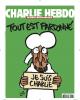 ATTENTAT A CHARLIE HEBDO PAR DES TERRORISMES ( 2015)