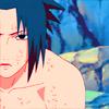 Photo de Naruto-Fan-1