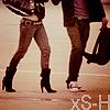 xSuffering-Heart