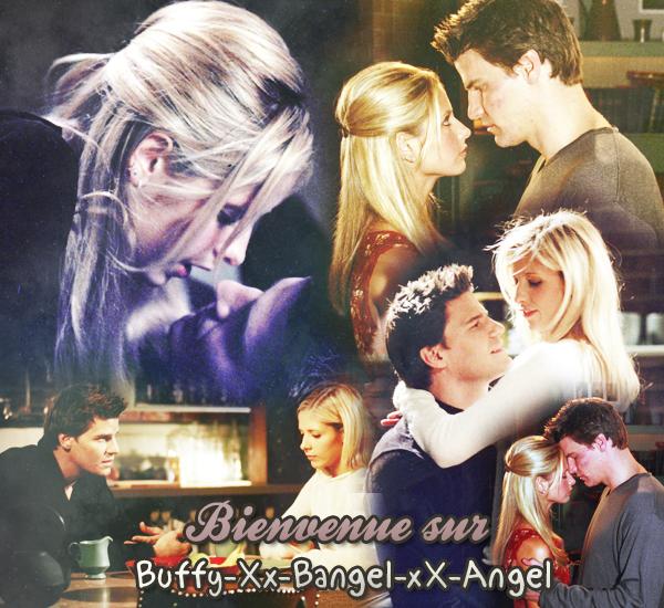 Buffy-Xx-Bangel-xX-Angel