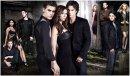 Photo de VampireDiariesFic-Selena