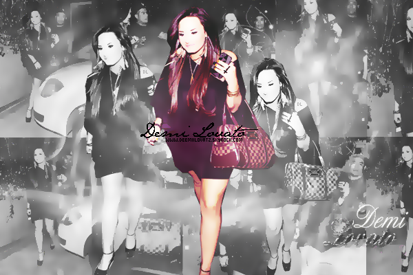.WWW.DEEMIILOVATZ.SKYROCK.COM • Ta source sur Demi Lovato !     .
