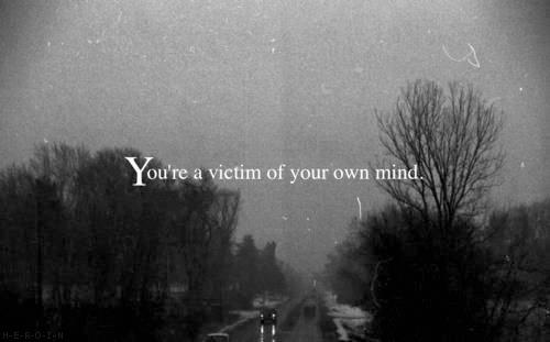 Victim »