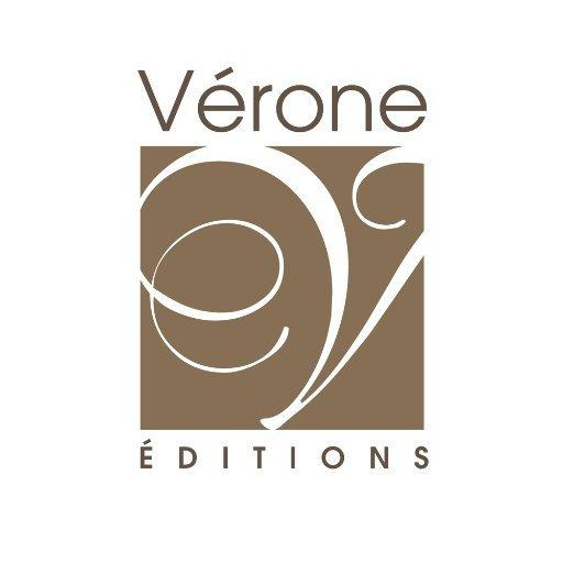 Mon partenariat avec Vérone Edition