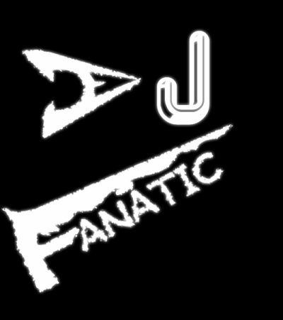 DJ Fanatic - Set For Q-Base 2010
