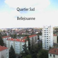 Quartier Sud Benko feat Nov'B (2008)
