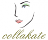 collakate