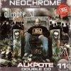 Neochrome-93210