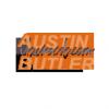 AustinButler
