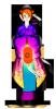 paradi-manga-144