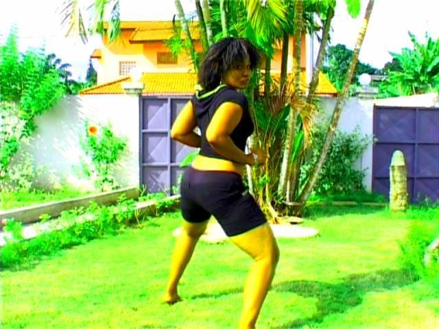 Rci-represente - la Référence Ivoirienne *******MannO*******  ******VilascO******   LA QUALITE PRIMERA TJR SUR LA QUANTITE