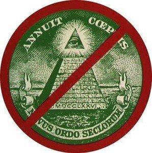 Blog de illuminati-000