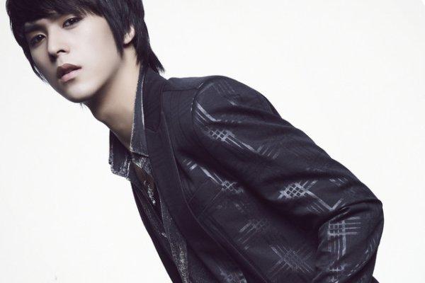 "Histoire du groupe K-pop :""BEAST"""