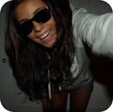 Sourie à la vie et elle te souriera !!!
