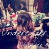 Chapitre 5 Undercover