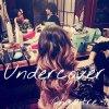 Chapitre 7 Undercover