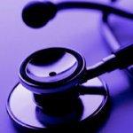 Pour le moindre signe va consulter votre medecin...un simple signe peut cacher une grande maladie!!!