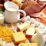 L equilibre acido-basique de l alimentatio influencerait le risque de diabète(qu est ce?)