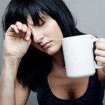Syndrome de fatigue chronique : symptômes et critéres diagnostiques??
