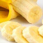 Un apport élevé en potassium prèvient l hypertention et l avc...