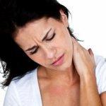Fibromyalgie...l 'hypothése de neuropathie des petites fibres se précise..