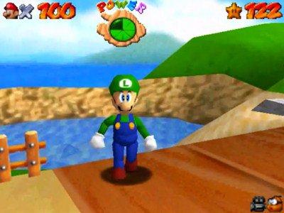 Super Mario, les 10 anecdotes sur le personnage!