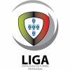 x-Futebol-Portugues-x