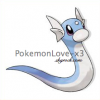 PokemonLove-x3