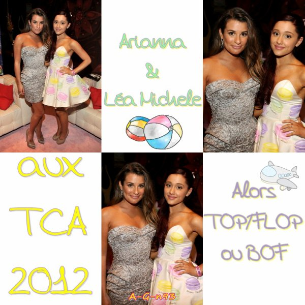 photoshoot, TheSlape, TCA2012