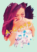 ☼ Ta source d'actu sur la plus magnifique fille : Mlle Ariana ‼ ☼