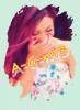 Ariana-Grande-news93
