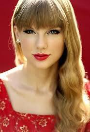 CHAPITRE 1:Taylor