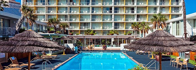 Hotels Etc | Want To Travel More & Pay Less