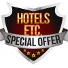 Hotels-Etc