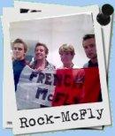 Photo de Rock-McFly
