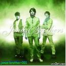 Photo de jonas-brothers-001