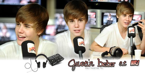 _( ♥ ) . Articl℮ n° 35___________{ 0nly-Justin.skyrσck.cσm }___________:: Yσur Fαnblσg αbσut Justin Bi℮b℮r