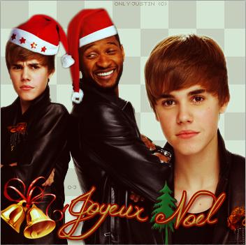 _( ♥ ) . Articl℮ n° 36___________{ 0nly-Justin.skyrσck.cσm }___________:: Yσur Fαnblσg αbσut Justin Bi℮b℮r