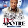 Koffi Olomide 13ième Apôtre