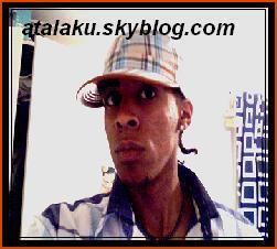 atalaku.skyblog.com 2 ans