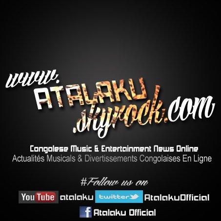 Atalaku.skyrock.com